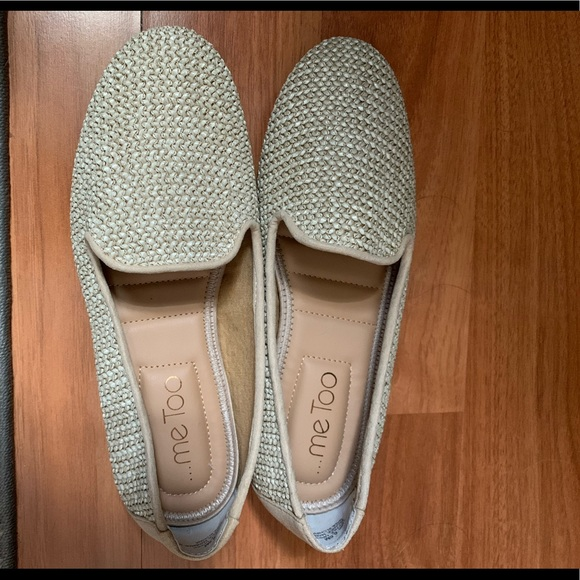 me too Shoes | Dsw Me Too Yard Loafer